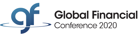 Global Financial Conference 2020